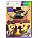 The Gunstringer Kinect Xbox 360