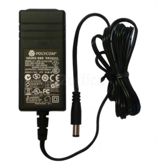 Alimentare Pentru Sistem De Audio-conferinta Ssip5000