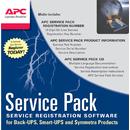 Extensie garantie APC WBEXTWAR3YR-SP-02S  3 ani