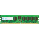 370-ABEP 1x4GB 1600Mhz DDR3 UDIMM pentru PowerEdge T20
