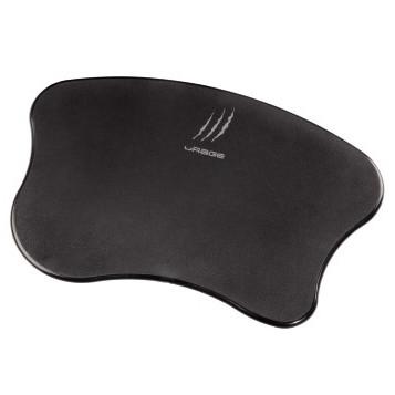 Mousepad uRage High Sense Black