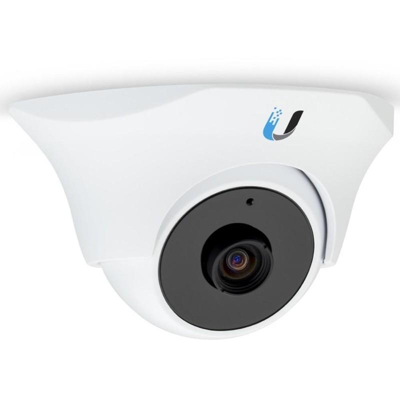 Camera supraveghere UniFi UVC-DOME IP 720p thumbnail