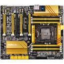 X99 OC FORMULA Intel LGA2011 eATX