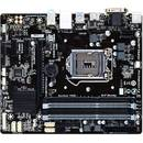 B85M-DS3H-A Intel LGA1150 mATX