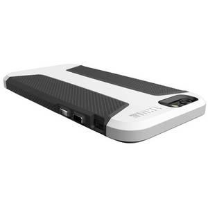 Husa protectie Thule antisoc Atmos X4 pentru iPhone 6 Plus White Grey