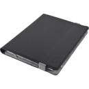 18473 Verso Universal Folio Stand neagra pentru 10 inch