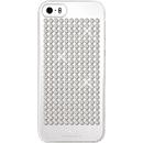 86789 The Rock alba pentru Apple iPhone 5 / 5S