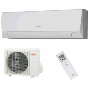 Aparat aer conditionat Fujitsu ASYG09LMCA 9000 BTU Inverter A++/A+ Alb