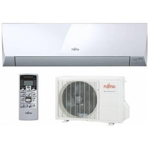 Aparat aer conditionat Fujitsu ASYG12LLCC 12000 BTU Inverter A++/A Alb