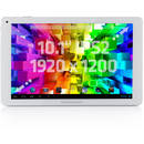 FreeTAB 1017 10.1 inch RockChip 3188 1.6 GHz Quad Core 2GB RAM 16GB flash Android 4.2 Silver