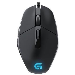 Mouse G302 Daedalus Prime MOBA thumbnail