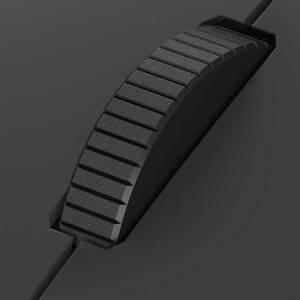 Mouse Microsoft Designer Bluetooth Negru