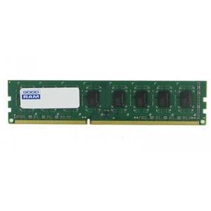 Memorie Goodram 8GB DDR3 1600 MHz CL11