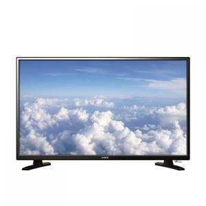 Televizor Samus LED LE22C1 Full HD 54 cm Black