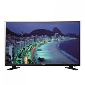 Televizor Samus LED LE24C1 HD Ready 60 cm Black