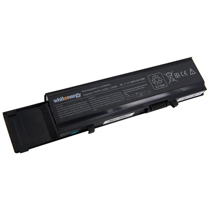 Baterie Laptop Pentru Dell Vostro 3400 / 3500 / 37