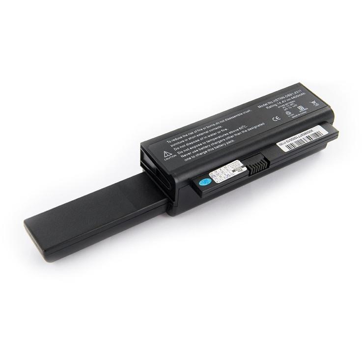Baterie Laptop Pentru Hp Probook 4310s 14.4v Li-ion 4400mah