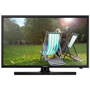 Televizor Samsung LED T32E310EW Full HD 81 cm Black