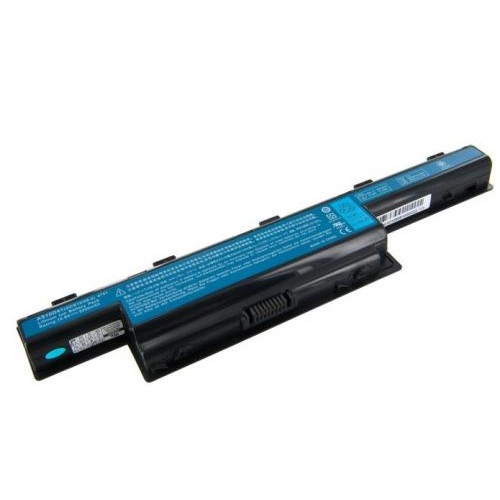 Baterie Laptop 07893 Premium Acer Aspire 5741 11v