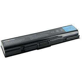 Baterie Laptop 04933 Toshiba Pa3533 / Pa3534 Li-ion 5200mah