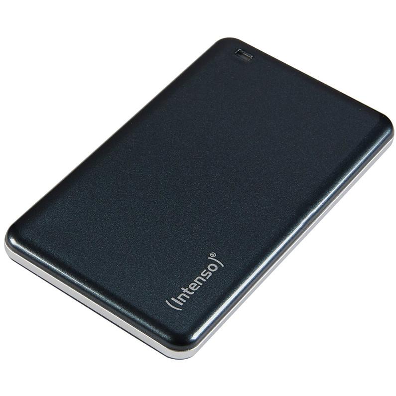Hard Disk Extern Portable Ssd 256gb 256gb 1.8 Inch Usb 3.0 Black