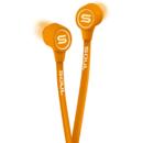 K Pop orange