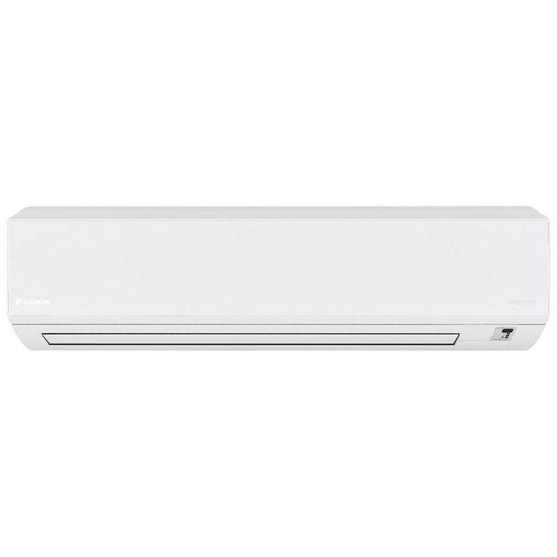 Aparat Aer Conditionat Ftxb50c+rxb50c Inverter Clasa A+ 18000 Btu/h Alb
