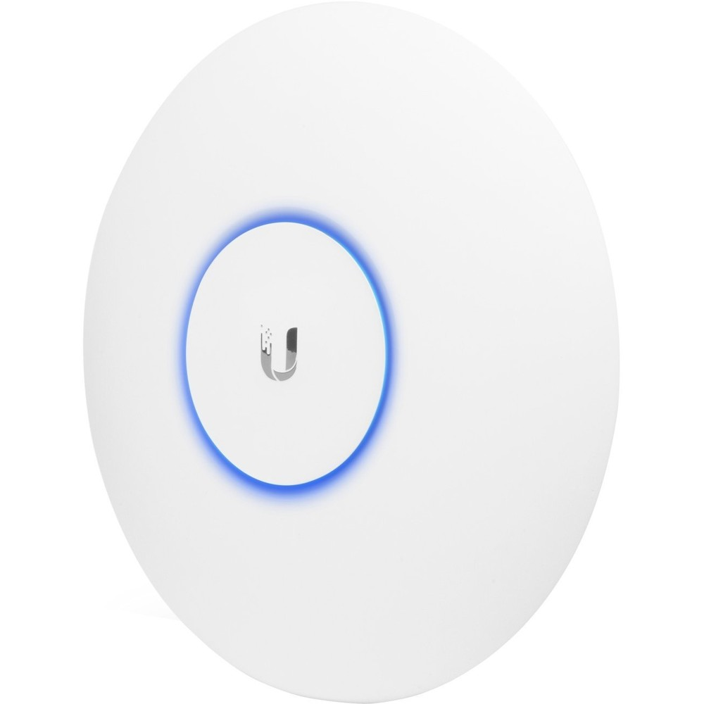 Access point UniFi UAP AC PRO thumbnail