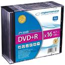 DVD+R DL 4.7GB 16x 10 bucati