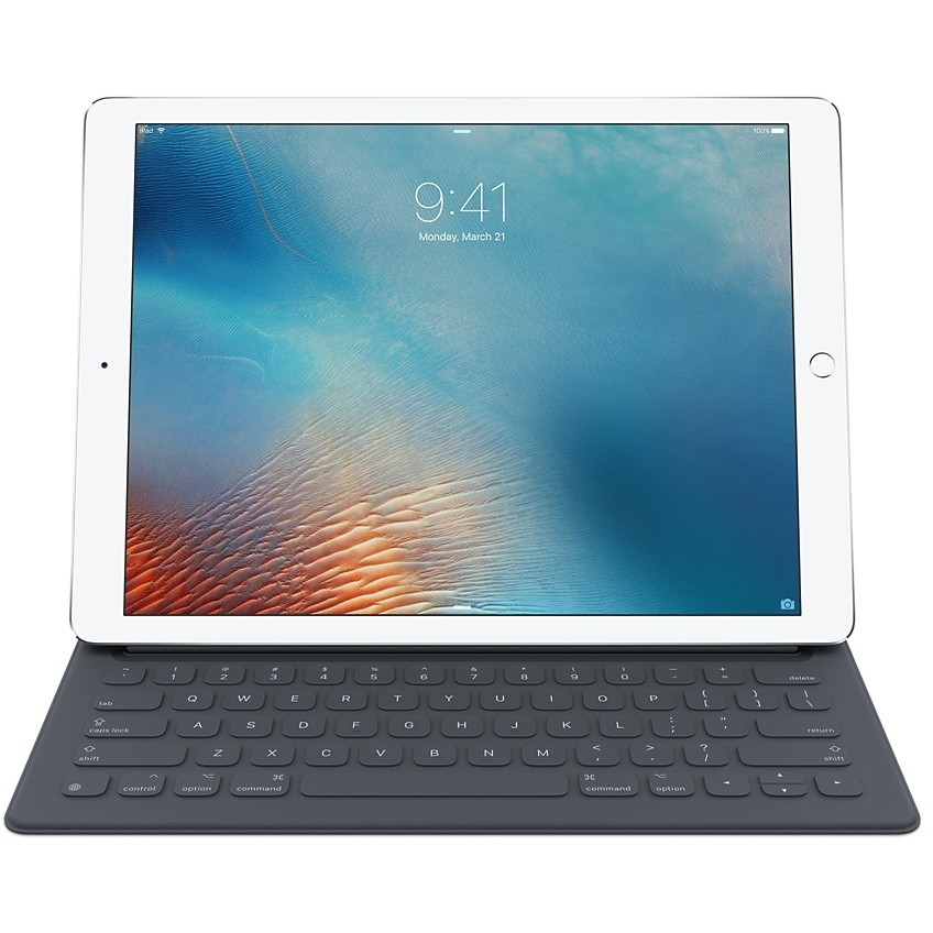 Tastatura Tableta Ipad Pro Smart Keyboard 12.9 Inch Us English