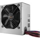 System Power B8 550W 80 Plus