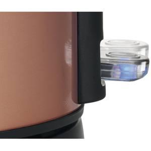 Fierbator Bosch TWK7809 2200W 1.7l cupru