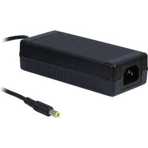 Incarcator laptop Inter-Tech 60W external PSU