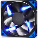 TF120 120mm Blue LED