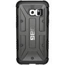 Composite Ash pentru Samsung Galaxy S7