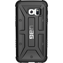 Composite Black pentru Samsung Galaxy S7