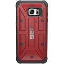 Composite  Magma pentru Samsung Galaxy S7 Edge