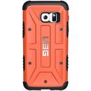 Composite Rust pentru Samsung Galaxy S7