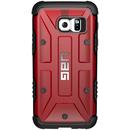 Composite Magma pentru Samsung Galaxy S7