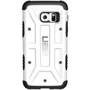 Composite White pentru Samsung Galaxy S7