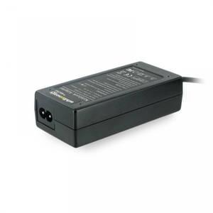 Incarcator laptop Whitenergy 06667 pentru Compaq Mini 30W 1.58A 19V 4.0x1.7mm