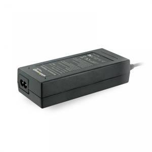 Incarcator laptop Whitenergy 04081 pentru Compaq 90W 4.9A 19V 5.5x2.5mm