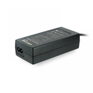 Incarcator laptop Whitenergy 09585 Universal 65W 3.42A 19V 5.5x2.5mm