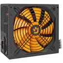 Woden 650W 80 Plus Gold