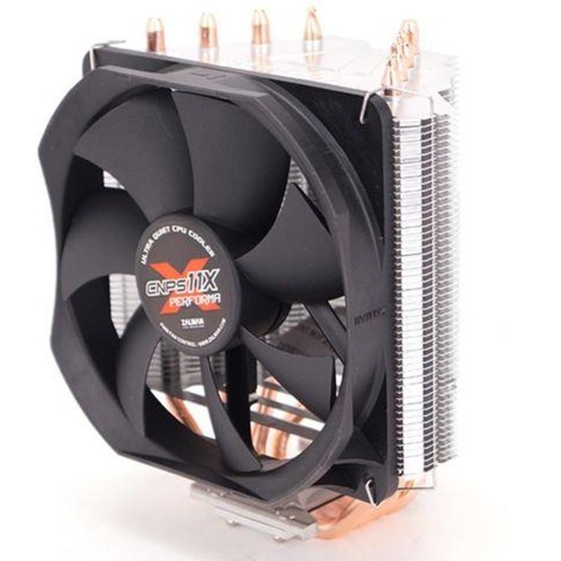 Cooler Procesor Cnps11x Performa Plus