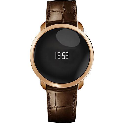 Smartwatch Zecircle Premium Flat Gold