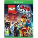 Lego Movie VideoGame Xbox One