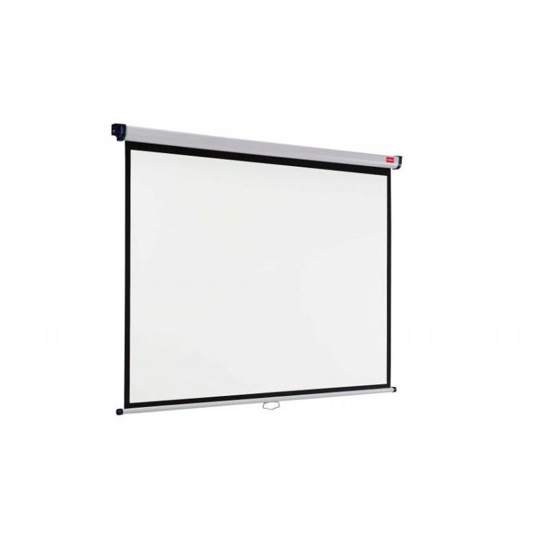 Ecran De Proiectie Pe Perete 175 X 132.5 Cm Format