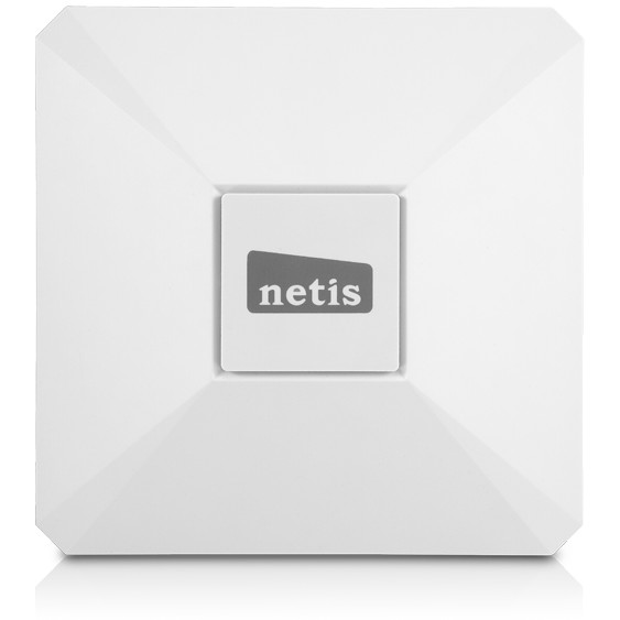 Access Point Wf2222 Ceiling-mounted 300mbps