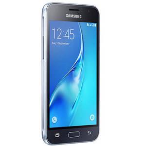 Smartphone Samsung Galaxy J1 J120F 8GB 4G Black
